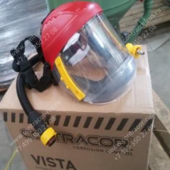 Пленки для маски Contracor Vista